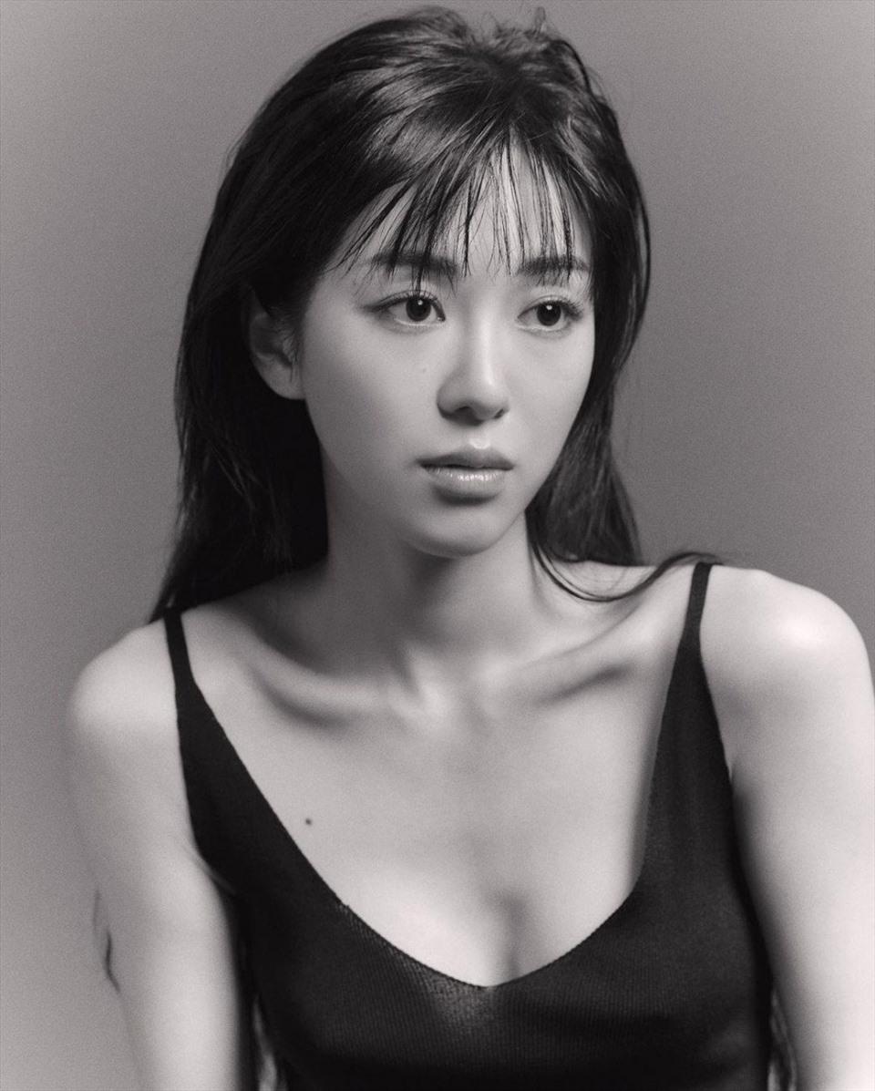 NÓNG: Idol Hàn Quốc Mina (AOA) tự 'chấm dứt cuộc đời' lần thứ 4 tại nhà riêng 5