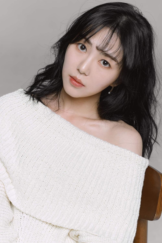 NÓNG: Idol Hàn Quốc Mina (AOA) tự 'chấm dứt cuộc đời' lần thứ 4 tại nhà riêng 3