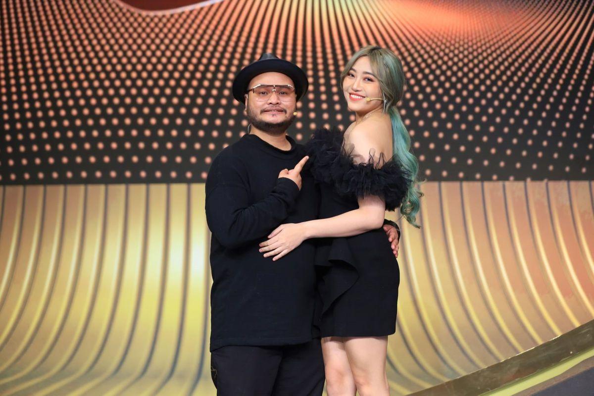 Lương Minh Trang khiến dân tình hoang mang khi tiết lộ tình trạng sức khỏe hậu ly hôn Vinh Râu 6