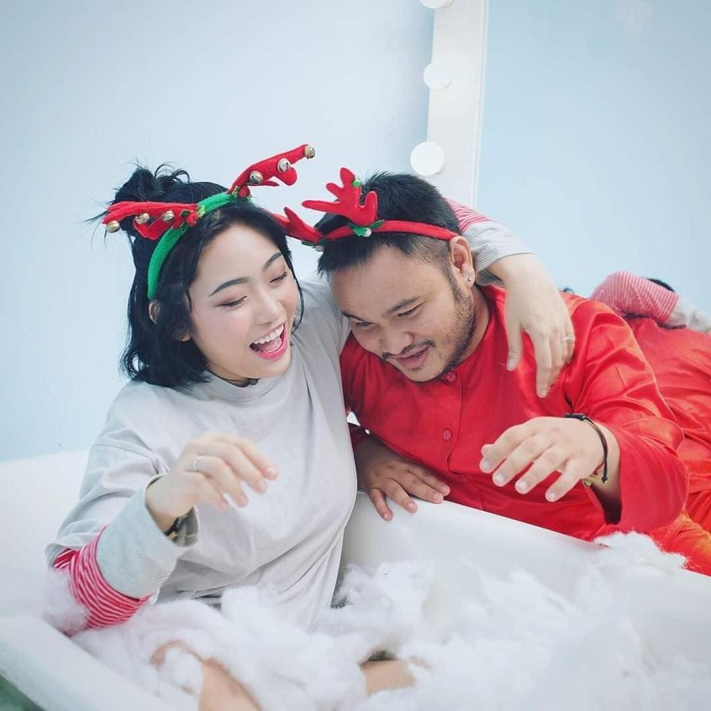Lương Minh Trang khiến dân tình hoang mang khi tiết lộ tình trạng sức khỏe hậu ly hôn Vinh Râu 1