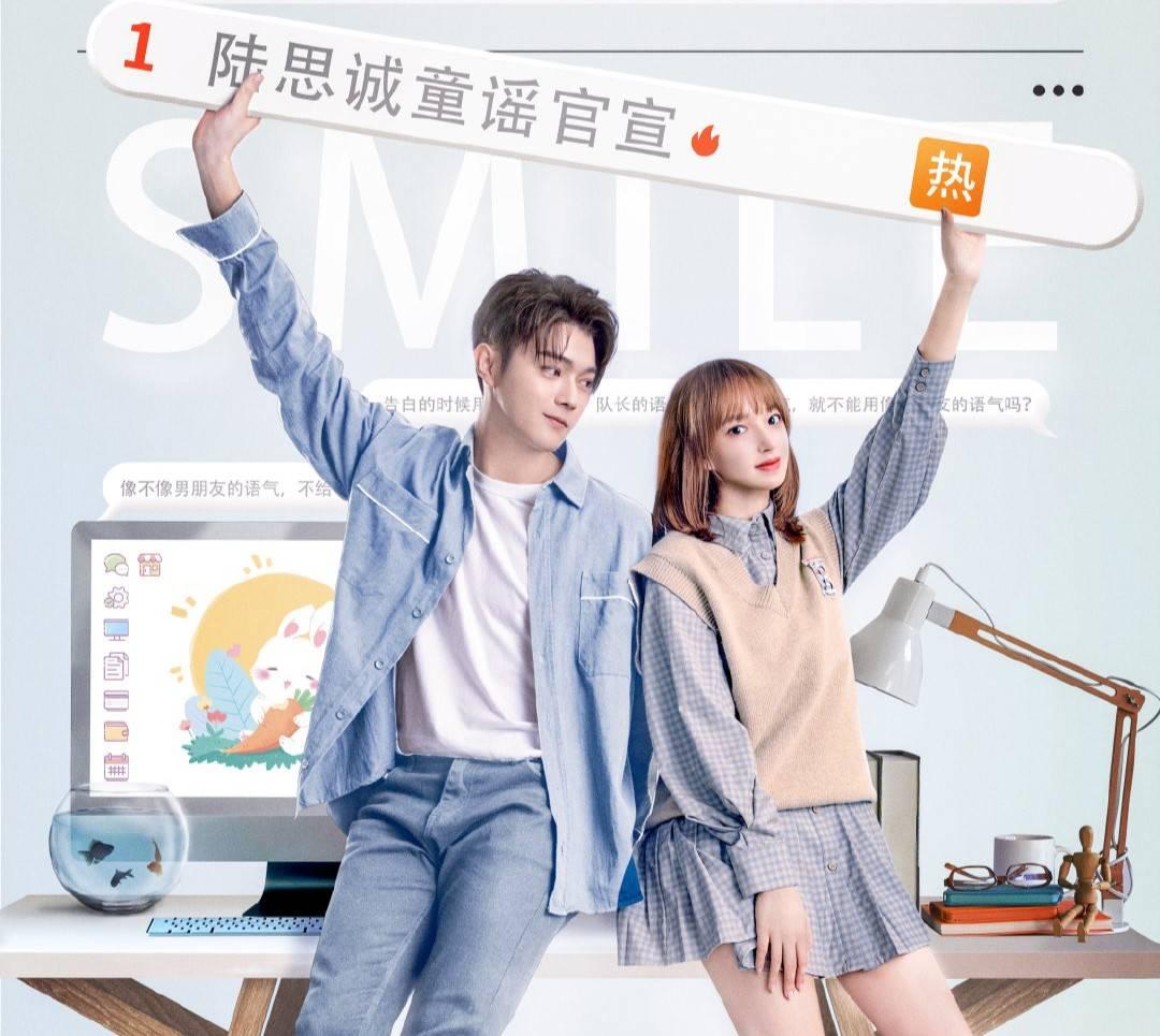 BXH 10 sao Hoa ngữ có sức ảnh hưởng khủng nhất Internet tháng 7: Nhất Bác Tiêu Chiến 'đội sổ', số 7 hưởng lợi 3