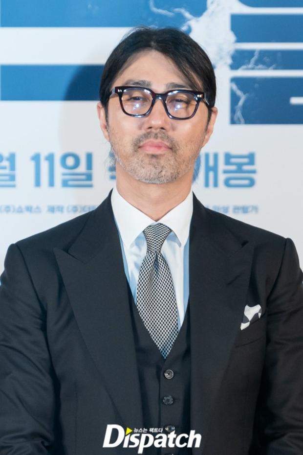 Sự kiện hot nhất Kbiz: Sao nhí Vườn Sao Băng đẹp lấn át Lee Kwang Soo, qua Kim Hye Joon 'hú hồn' liền 5