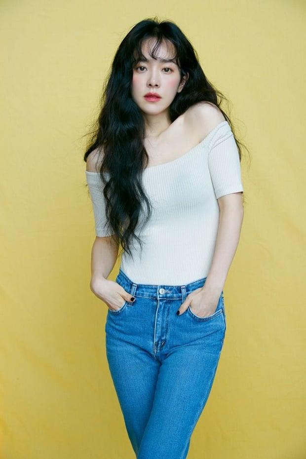 8 mỹ nhân 'không tuổi' của màn ảnh Hàn: Jang Nara, Park Min Young bất chấp mọi quy luật, Jeon Ji Hyun không nếp nhăn 7