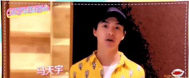 Sinh nhật tuổi 30 đẫm nước mắt của Trịnh Sảng: Cbiz 'bỏ rơi', duy chỉ có 1 đạo diễn đình đám nhớ đến và 'tri âm' 3