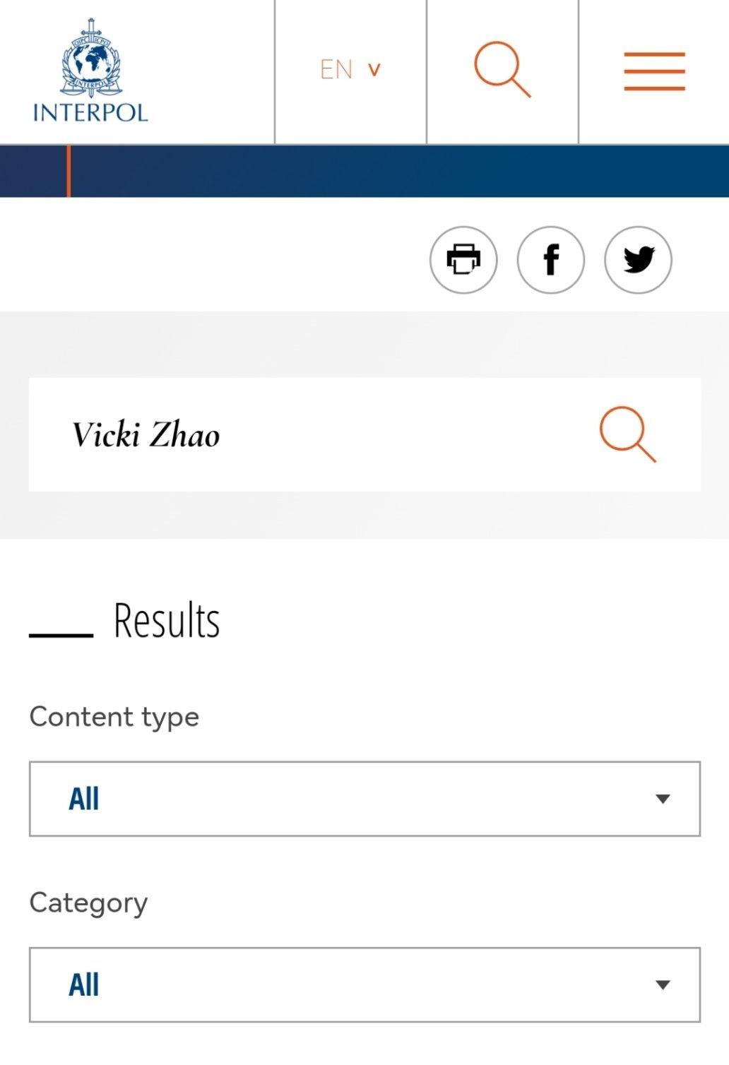 Tin nóng Cbiz ngày 29/8: Dương Dương 'có con chung' với Nhiệt Ba, Nhất Bác nhận 'gạch', Triệu By bị tóm, idol lộ ảnh 'chăn chiếu'? 5