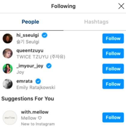 Hot nhất hôm nay: Trịnh Sảng quyết debut quốc tế, không quên càn quét Instagram trong niềm vui của fan hâm mộ? 3