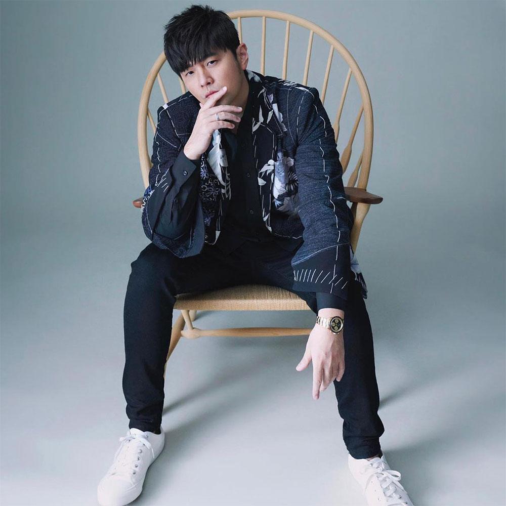 Top 10 nam thần Cbiz hot nhất trên 'Youtube xứ Trung': Tiêu Chiến chễm chệ ngôi vương, Nhất Bác bị đàn anh cho 'hít khói' 2
