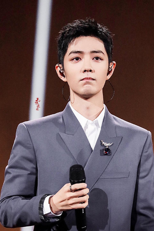 Fan Tiêu Chiến nhận 'mưa lời khen' khi gây quỹ hỗ trợ công tác phòng dịch Covid-19 mừng sinh nhật idol 3