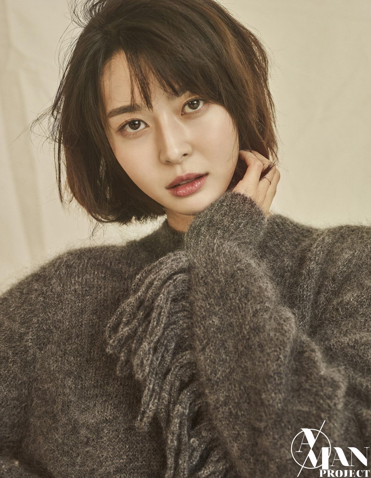 Chưa từng có trong lịch sử Kbiz: Loạt sao đình đám cùng lộ hint hẹn hò trong 1 ngày, Park Seo Joon - Lee Jong Suk đã có chủ? 6