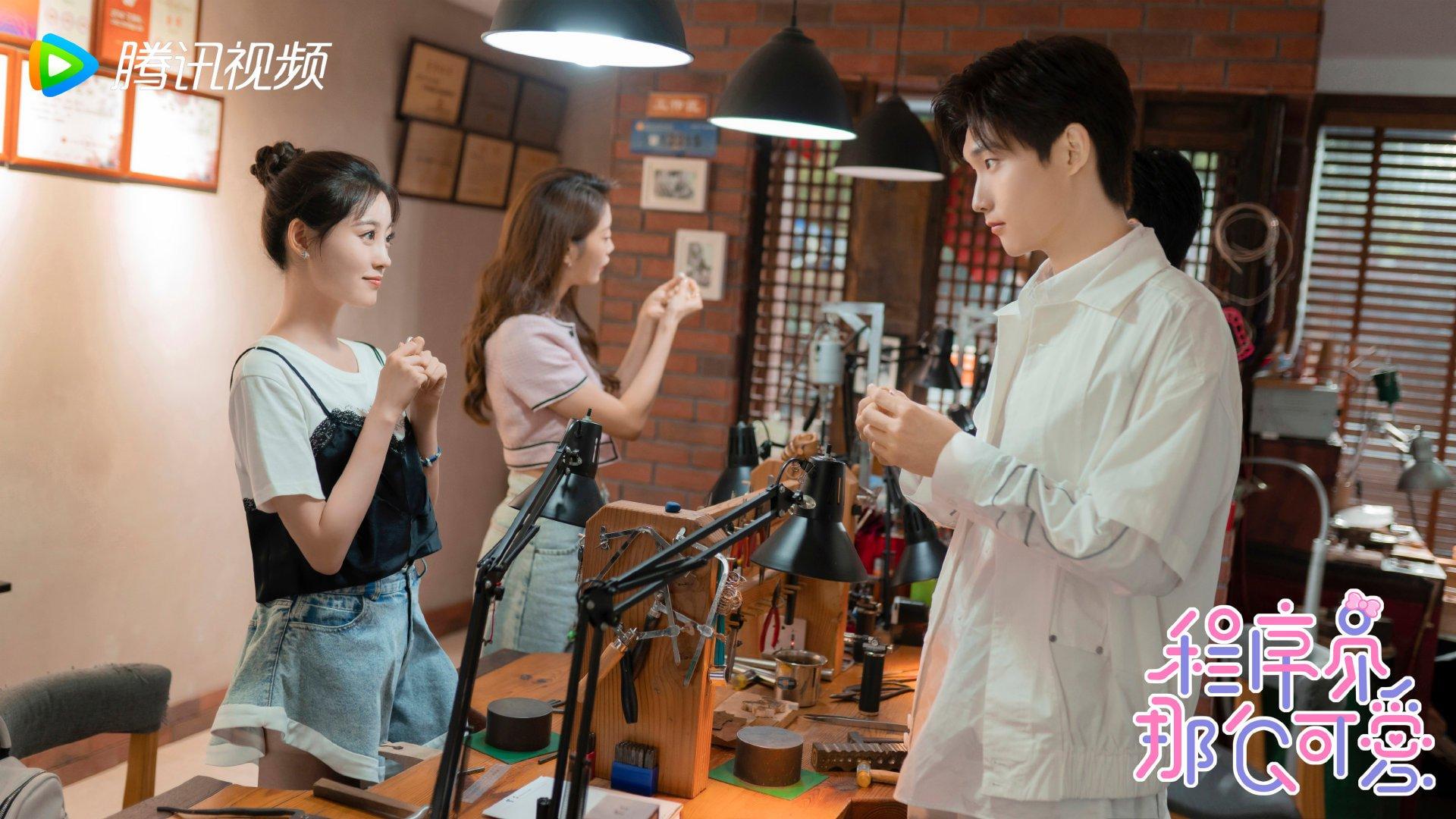 BXH điểm Douban phim tháng 9: 'Rác phẩm' của Triệu Lộ Tư đè bẹp tận 2 dự án, Nhậm Gia Luân - Bạch Lộc 'xì hơi' 6