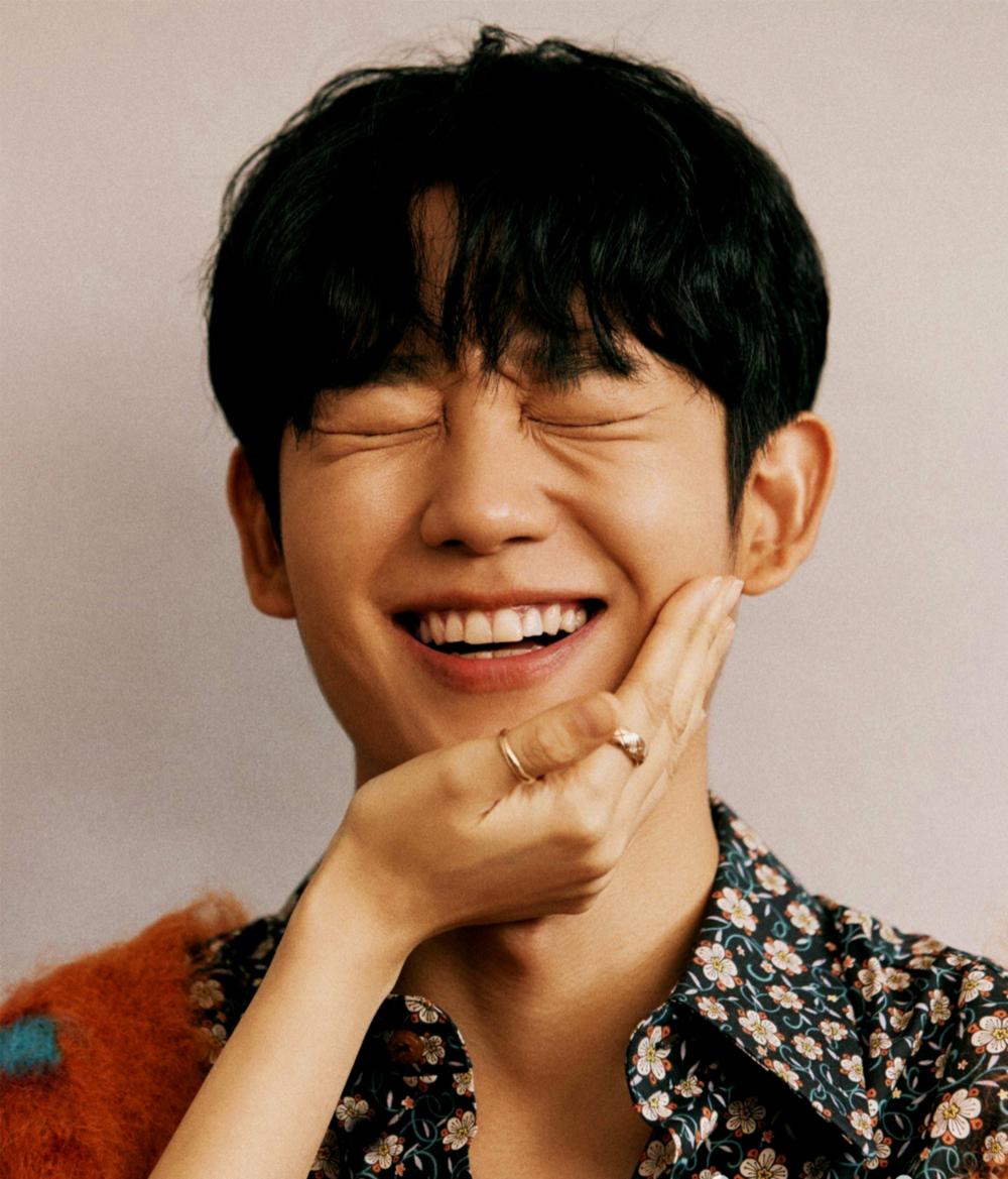 BXH danh tiếng thương hiệu diễn viên điện ảnh tháng 10: Loạt nam thần Squid Game 'đá bay' Song Joong Ki, Hyun Bin 3