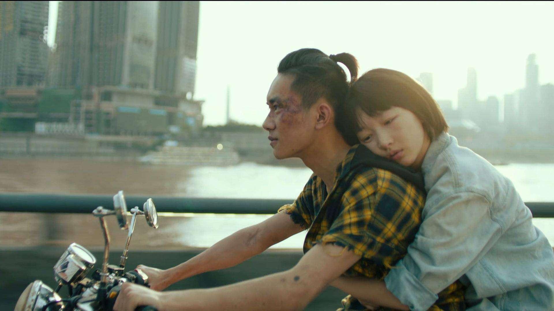 Những cặp đôi kinh điển của màn ảnh Hoa ngữ: Nhất Bác - Tiêu Chiến có tên, Nhiệt Ba - Dương Dương nằm 'xó' nào? 2