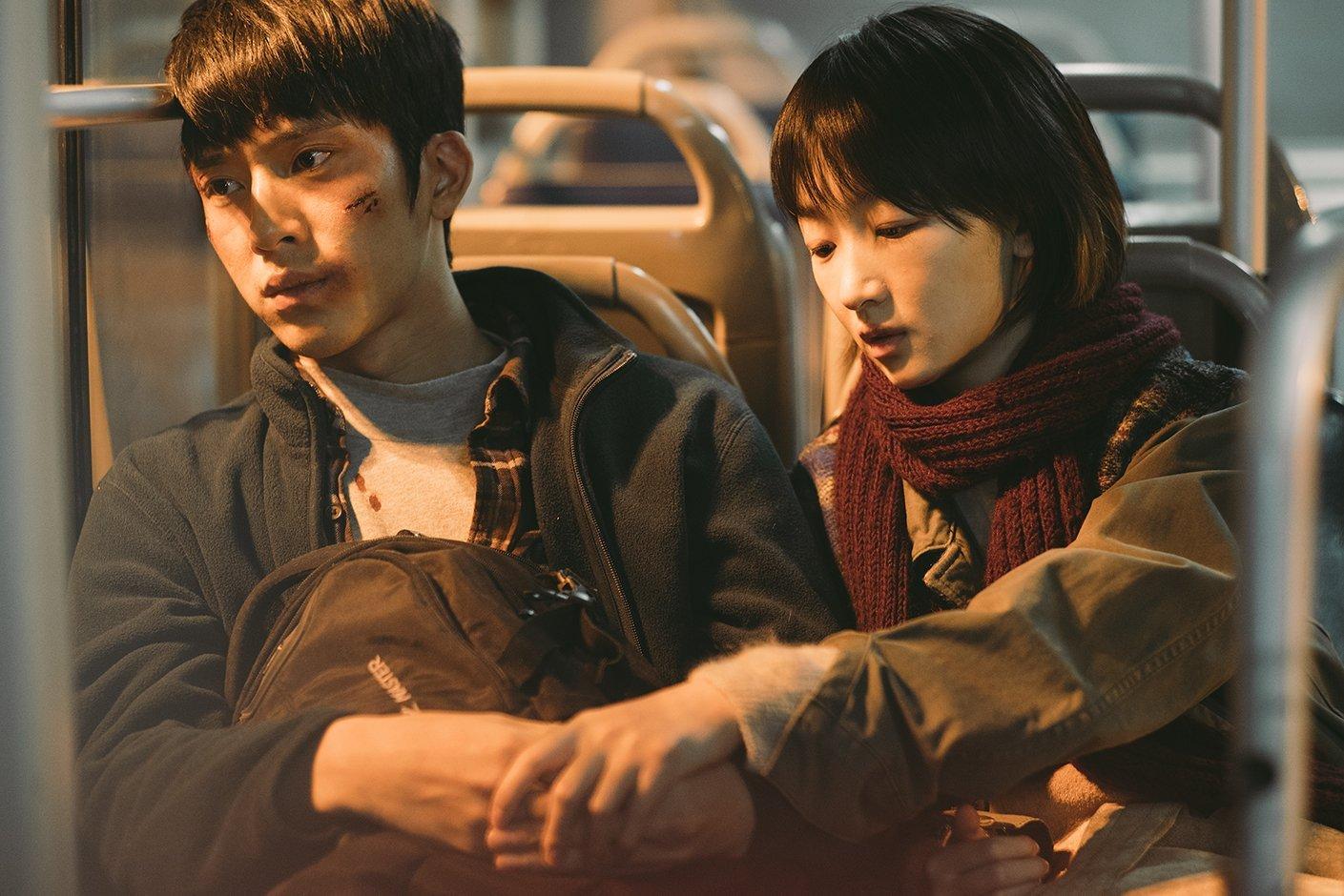 Những cặp đôi kinh điển của màn ảnh Hoa ngữ: Nhất Bác - Tiêu Chiến có tên, Nhiệt Ba - Dương Dương nằm 'xó' nào? 3