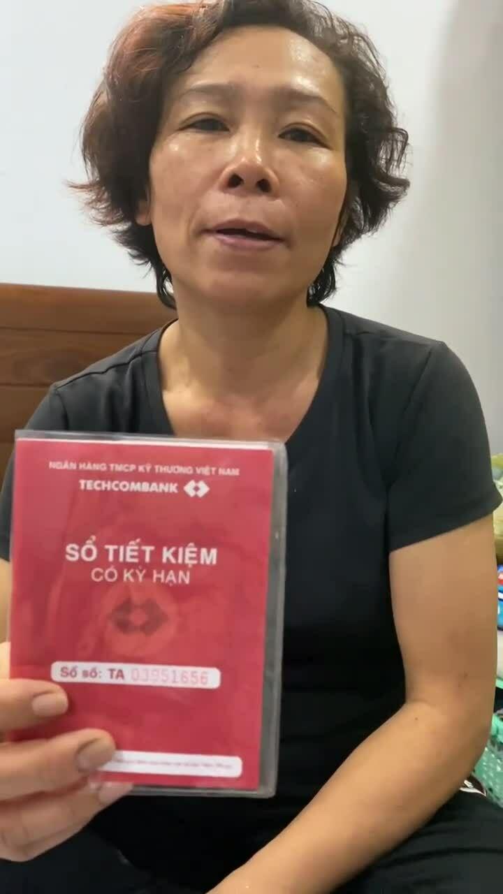 Trợ lý thân cận của Phi Nhung: Đã hoàn thành sứ mệnh 'thương một người dưng' 3
