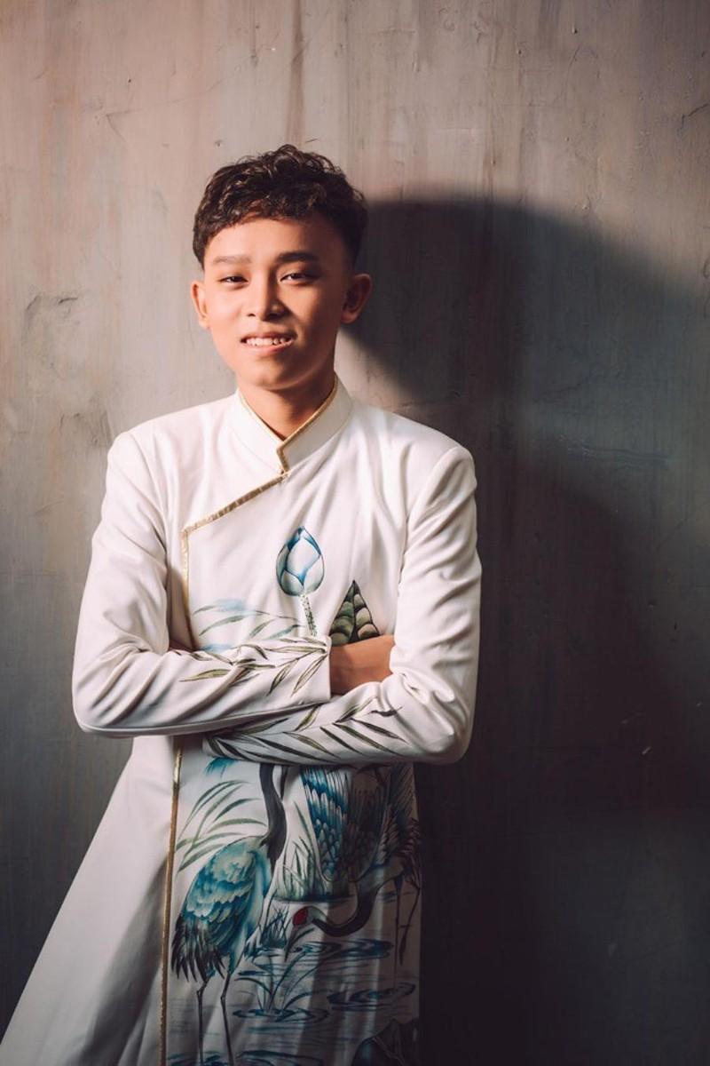 Trợ lý thân cận của Phi Nhung: Đã hoàn thành sứ mệnh 'thương một người dưng' 5