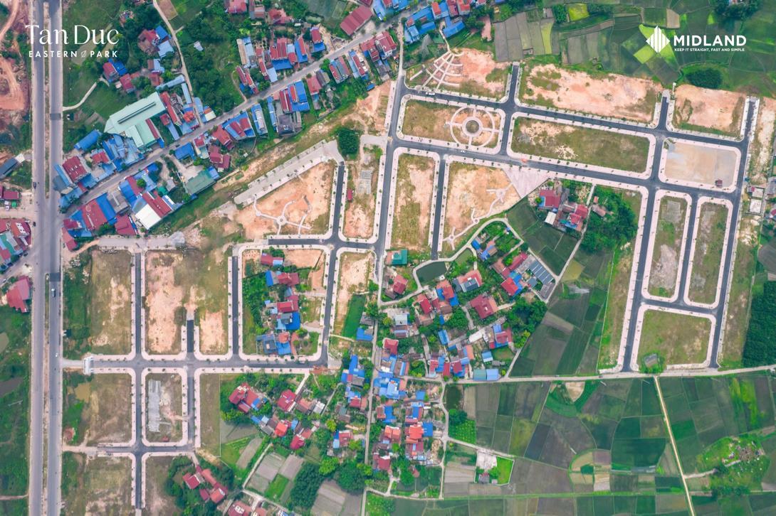 Đầu tư bất động sản trong bối cảnh đại dịch Covid-19  2