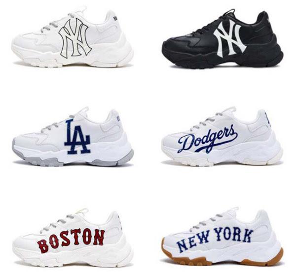 Giới trẻ Việt ồ ạt mua sắm áo, giày, mũ MLB với giá 'hời' 4