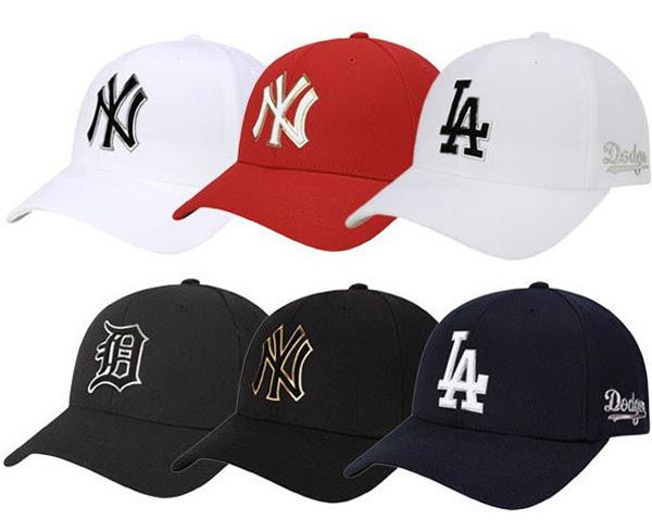 Giới trẻ Việt ồ ạt mua sắm áo, giày, mũ MLB với giá 'hời' 5
